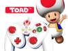 Wired_20Fight_20Pad_20for_20Wii_20U_20-_20Toad_20P