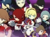 persona_q_shadow_of_the_labyrinth-18