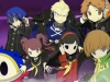 persona_q_shadow_of_the_labyrinth-19
