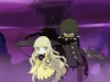 persona_q_shadow_of_the_labyrinth-20