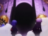 persona_q_shadow_of_the_labyrinth-30