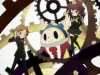 persona_q_shadow_of_the_labyrinth-44