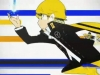 persona_q_shadow_of_the_labyrinth-48