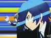 persona_q_shadow_of_the_labyrinth-49