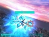 phosphorescent_lanze-6