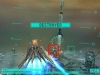 phosphorescent_lanze-8