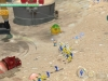 WiiU_Pikmin3_DLC3_Scrn01
