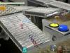 WiiU_Pikmin3_DLC3_Scrn03