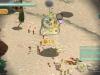 WiiU_Pikmin3_DLC3_Scrn04