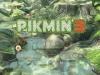 pikmin_3-1-1