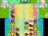 3DS_PokemonBT_04