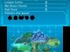 3DS_PokemonBT_05