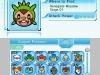 3DS_PokemonBT_06