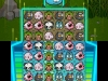 3DS_PokemonBT_08