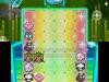 3DS_PokemonBT_09