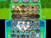 3DS_PokemonBT_11