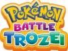 3DS_PokemonBT_logo