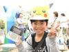 pokemon_black_white_2_launch_japan-10