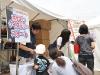 pokemon_black_white_2_launch_japan-13
