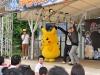 pokemon_black_white_2_launch_japan-3