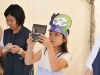 pokemon_black_white_2_launch_japan-8