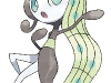pokemon_black_white_meloetta-5
