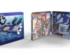 114616_3DS-STEELBOX-POKEMON-BLUE-simu_PS_3D