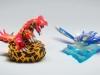 114617_Pokemon_ORAS_figurines