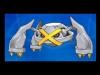 pokemon-104