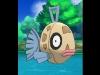 pokemon-107