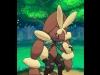 pokemon-126
