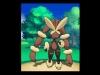 pokemon-127