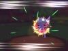 pokemon-133