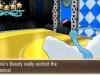 pokemon-49