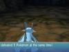 pokemon-6