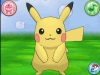 pokemon-64
