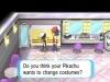 pokemon-65