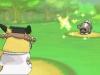 pokemon-78