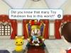 3DS_PokemonRumbleWorld_scrn_01