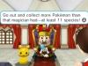 3DS_PokemonRumbleWorld_scrn_02