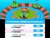 3DS_PokemonRumbleWorld_scrn_03