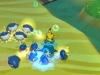 3DS_PokemonRumbleWorld_scrn_04