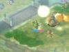3DS_PokemonRumbleWorld_scrn_05