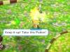 3DS_PokemonRumbleWorld_scrn_07