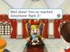 3DS_PokemonRumbleWorld_scrn_08