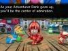 3DS_PokemonRumbleWorld_scrn_09
