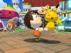 3DS_PokemonRumbleWorld_scrn_10