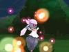 pokemon_xy_diancie-10