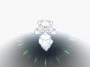 pokemon_xy_diancie-11