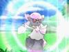 pokemon_xy_diancie-12
